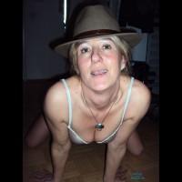Sexy Yvonne