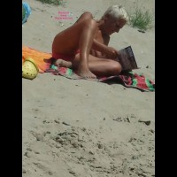 Italia Beach