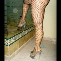 Lili High Heels