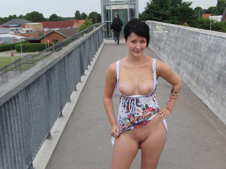 from Nasir danish mature nude women