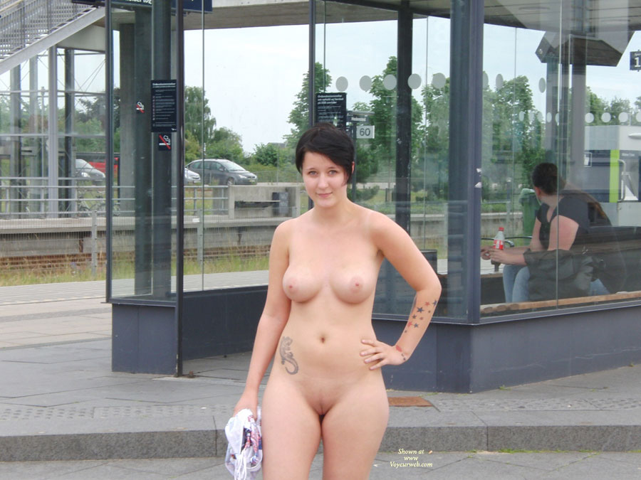 Danish nudist photo album and gallery seems