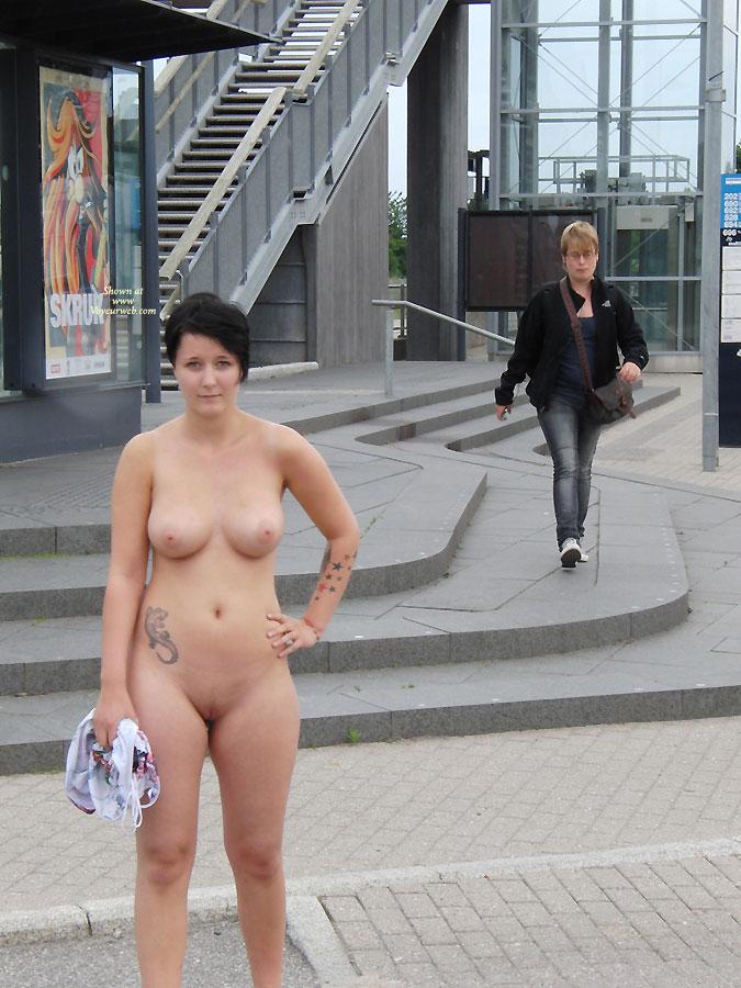 online sex webcam Hedensted