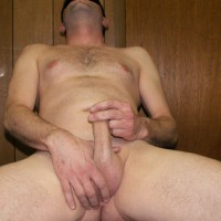 M* Aroused - For The Ladies - Part Ii