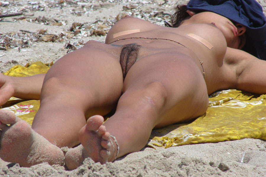 Senseless. candid hairy beach pix bikini assure you