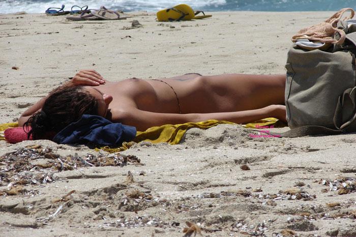 Pic #7 Formentera And Ibiza Beach