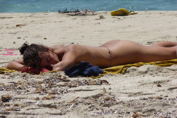 Pic #8 Formentera And Ibiza Beach