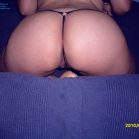 Lilo Big Ass