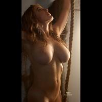 Fabulous Tits - Nude Amateur