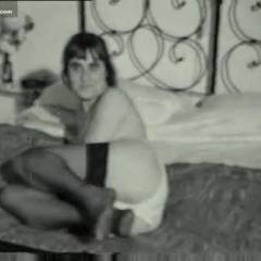 My Wife Old Style Video