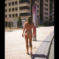 Naked Blonde In Public - Blonde Hair, Exhibitionist, Nude In Public, Naked Girl, Nude Amateur , Outside Nude In City, Horizontal Butt Cleavage, Totally Naked In Public, Walking Nude In Public, Walking Nude, Backshot, Nude On Sidewalk, Nekkid Exhibitionist, Nice Ass On The Street