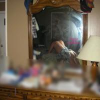 Sum Mirrored Shots
