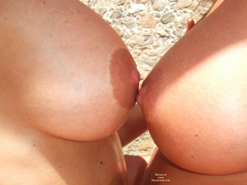 closeup hot hd nipples