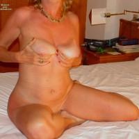 Favolosa 49enne