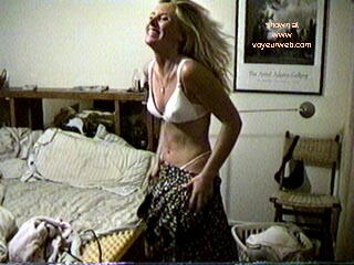 Pic #1 - Sexy      Susan