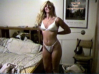 Pic #3 - Sexy      Susan