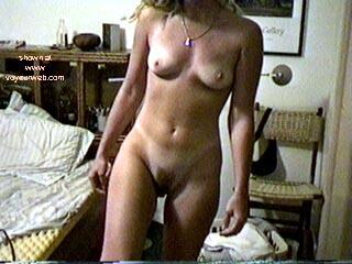 Pic #7 - Sexy      Susan