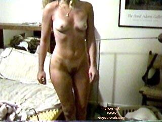 Pic #8 - Sexy      Susan