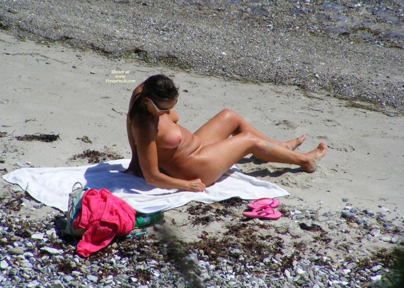 dansk shemale houstrup strand