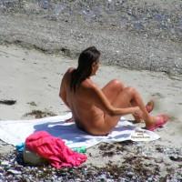 Nudist Strand Danmark Fyn