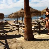 Marbella Beaches 1