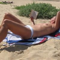 Ma Femme Cet été - Part 1