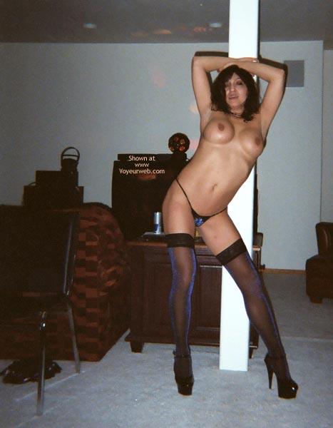 Pic #8 - Colorado Slut