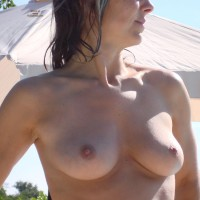 Enjoy These Lovely Tits