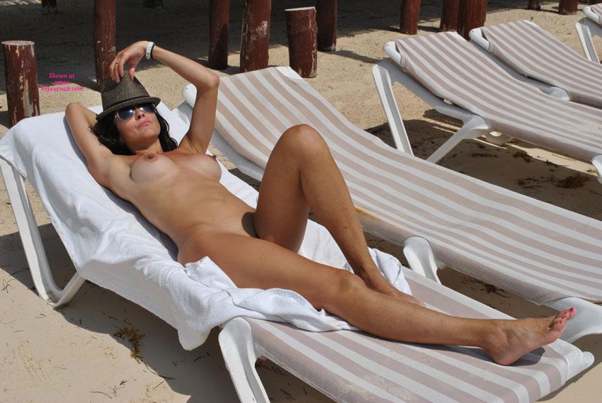 Virgin nude photos tamilnadu girls