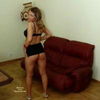 Sexy Nicol