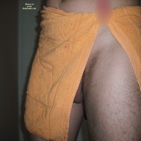 I Nude
