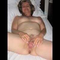 Holly@49