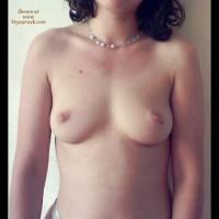 Some Nice Tits