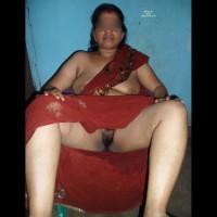 'Billa' Indian Slut