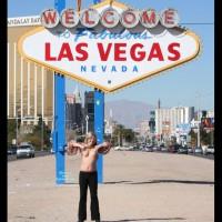23 Yo In Vegas