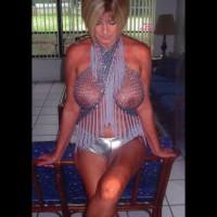 Chicas desnudas atadas y sexo