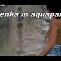 Visit To The Aquapark