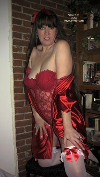 Pic #1 - Sexy Valentine