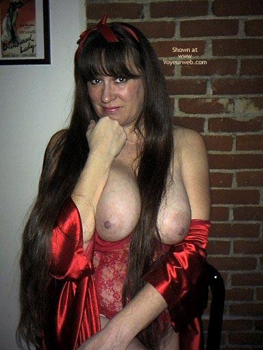 Pic #7 - Sexy Valentine