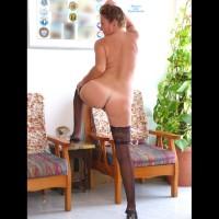 Sexualpuppe En Menorca 8