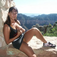My Trip To The Grand Canyon