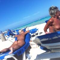 Playa Del Carmen - Summer 2011