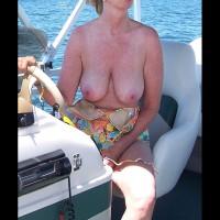 VKC Boating