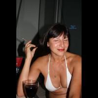 Russian Wife/2