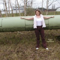 Eip, The Green Pipe