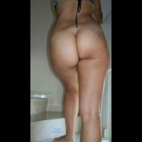 My Turkish Wife 2