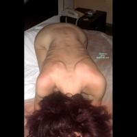 Erotic Erica