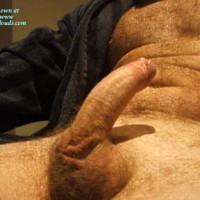 M* Hard And Naked