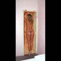 Milangirl Return - Part 3