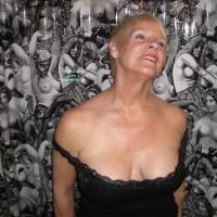 Redhotgrani Classic Nudes