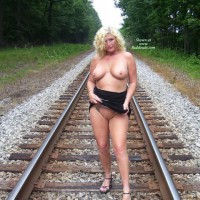 Daisy - Back On The Tracks 2